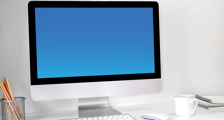 So überprüfen Sie die Leistung Ihres Mac-Computers.